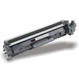 HP CE285A Preto Toner Compatível