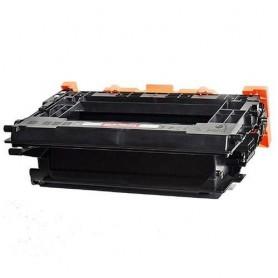 HP CF230A XL Preto Toner Compativel (Alta Capacidade/Jumbo)