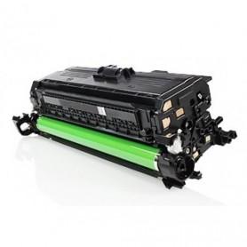 HP CF244A XL Preto Toner Compativel (Alta Capacidade/Jumbo)