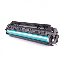 HP CF450A/CF460X/CF470X Preto Toner Compativel