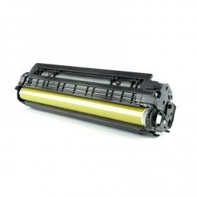 HP CF451A/CF461X/CF471X Cyan Toner compativel