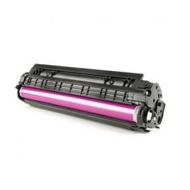 HP CF453A/CF463X/CF473X Magenta Toner Compativel