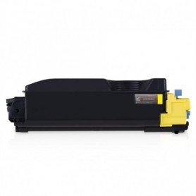 Kyocera TK5290 Magenta Toner Compativel