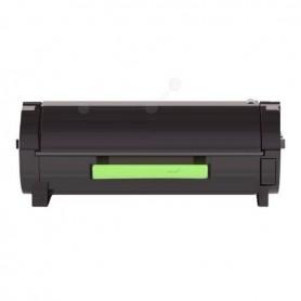 Lexmark MS417/MX417 Preto Toner Compativel