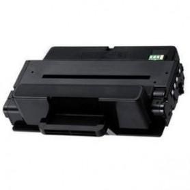G&G Samsung MLT-D111L/MLT-D111S V3 Preto Toner Compativel Premium