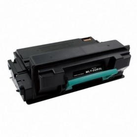 G&G Samsung MLT-D203S Preto Toner Compativel Premium