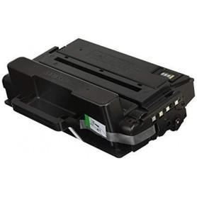 G&G Samsung MLT-D203E Preto Toner Compativel Premium