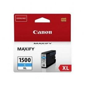 Canon PGI-1500 XL Magenta Ink Cartridge Maxify Séries