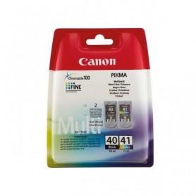 Canon CLI-8 C/M/Y Multi Pack Blister Com Segurança