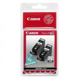 Canon PGI-570XL BK TWIN Pack BL Com Segurança