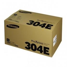 HP/Samsung D7H14A Unidade de Transferência