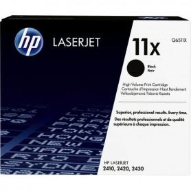 HP/Samsung MLTD304EELS  Black
