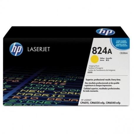 HP/Samsung R708 Tambor