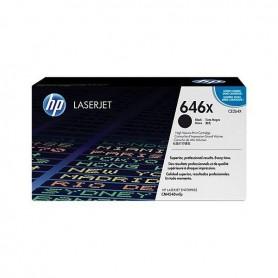 HP/Samsung 503A Magenta