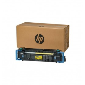 HP/Samsung ML3560D6 Black