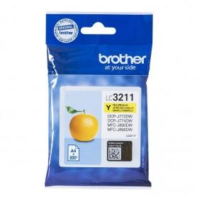 Brother LC980CBP Cyan