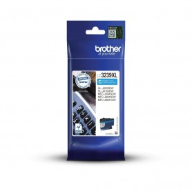 Brother LC3239XLM Magenta