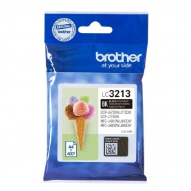 Brother LC3239XLBK Black