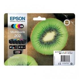 Epson 202 Black Premium