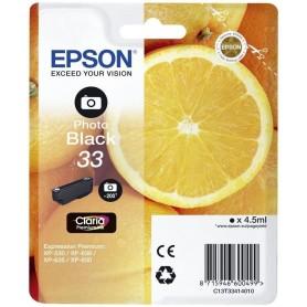 Epson 202 Conjunto Premium