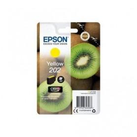 Epson 33 Photo Black Premium