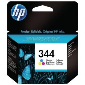 HP 343 Conjunto