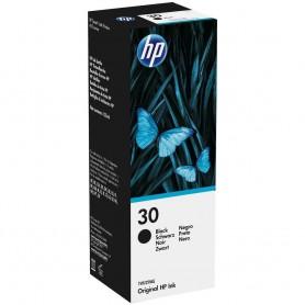 HP 51604A Black