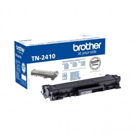 Brother TN321BK Black