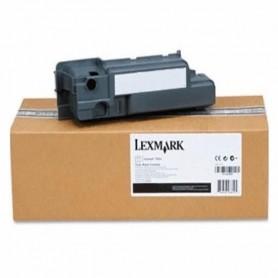 Lexmark 0C500X27G Recipiente Para Resíduos De Toner