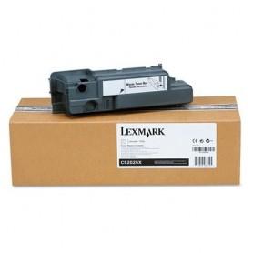 Lexmark 0C734X77G Recipiente Para Resíduos De Toner