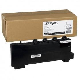 Lexmark 00C52025X Recipiente Para Resíduos De Toner