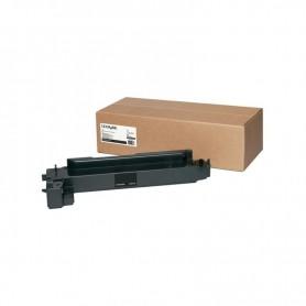 Lexmark 0C925X76G Recipiente Para Resíduos De Toner