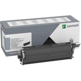 Lexmark 078C0X20 Cyan