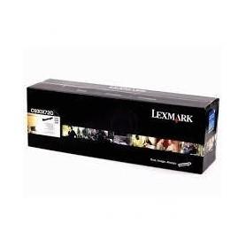 Lexmark 076C0PV0 Drum Cor