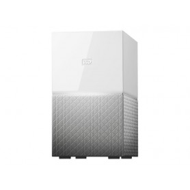 Western Digital My Cloud Home Duo 12T