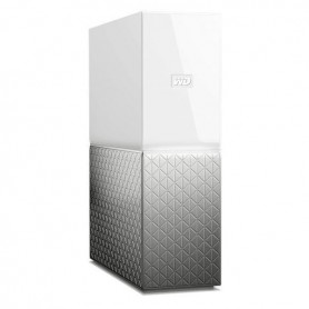 Western Digital  My Cloud Home 8T