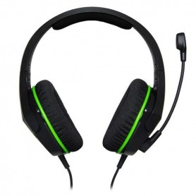 HeadPhones HyperX Cloud Earbuds
