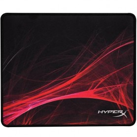 Kingston HyperX FURY S Pro Gaming Mouse Pad Speed Edition (X-Large)