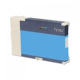 EPSON T616200 Cyan