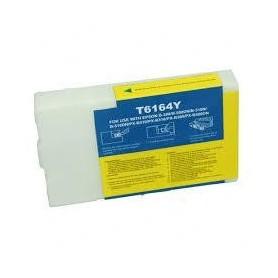 EPSON T6164 Yellow