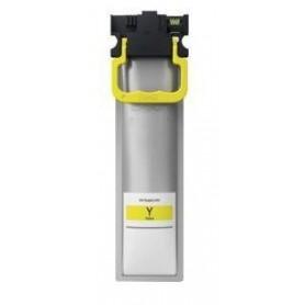 EPSON T9444/T9454 Yellow