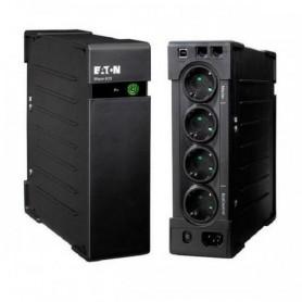 Eaton Eaton 3S 550 IEC - 550VA / 330W