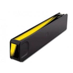 HP 981A/981X Yellow
