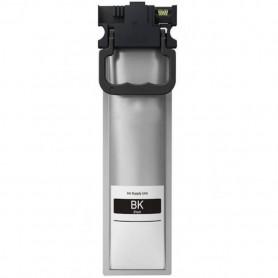 Epson T9461 Black C13T946140 Compatível Premium