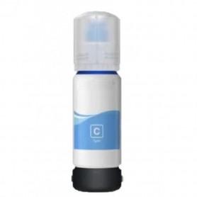 Epson 102 Cyan C13T03R240 Compatível Premium