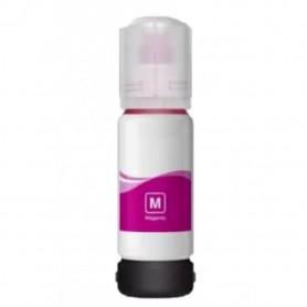 Epson 102 Magenta  C13T03R340 Compatível Premium