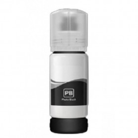 Epson 106 Black C13T00R140 Compatível Premium