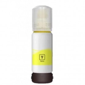 Epson 106 Yellow C13T00R440 Compatível Premium