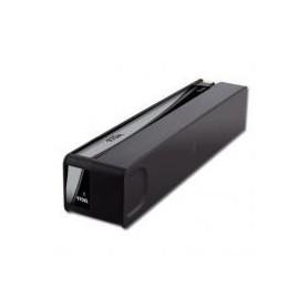 HP 970XL V4/V5 Black CN625AE/ CN621AE Compatível Premium