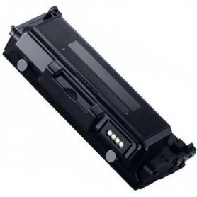 G&G SAMSUNG MLT-D204E Black Premium